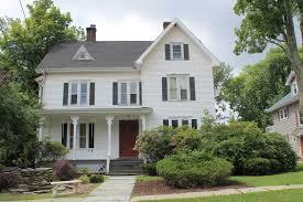 house5
